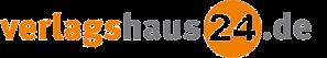 verlagshaus24 Anne Wenzel